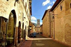 Assisi058.JPG