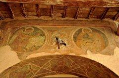 Assisi059.JPG