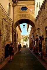 Assisi061.JPG