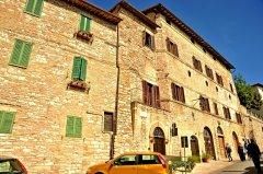 Assisi065.JPG