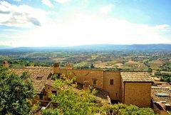 Assisi066.JPG