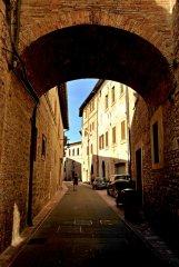 Assisi067.JPG
