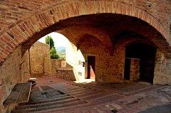 Assisi068.JPG