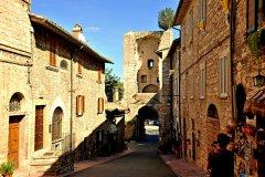 Assisi069.JPG