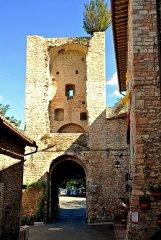 Assisi070.JPG