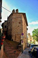 Assisi071.JPG