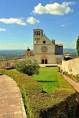 Assisi072.JPG