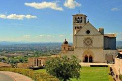 Assisi073.JPG