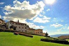 Assisi074.JPG