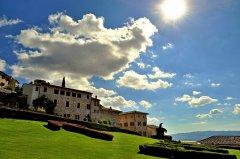 Assisi075.JPG