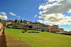 Assisi076.JPG