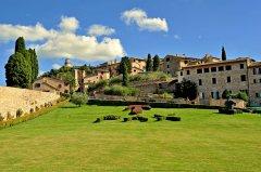 Assisi077.JPG