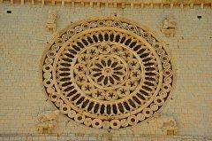 Assisi079.JPG