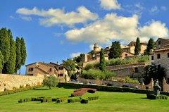 Assisi080.JPG