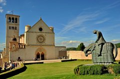 Assisi081.JPG