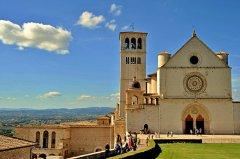 Assisi082.JPG