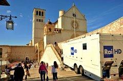 Assisi083.JPG