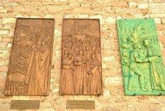 Assisi084.JPG