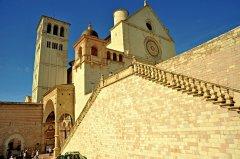 Assisi085.JPG