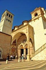 Assisi086.JPG