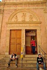 Assisi087.JPG