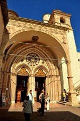 Assisi088.JPG