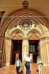 Assisi089.JPG