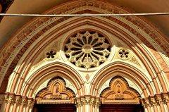 Assisi090.JPG