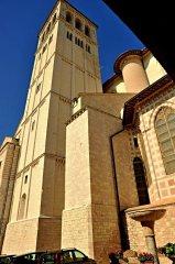 Assisi091.JPG
