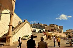 Assisi092.JPG