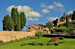 Assisi093.JPG