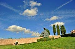 Assisi094.JPG