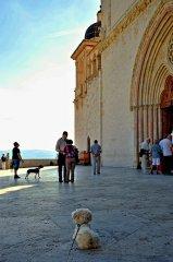 Assisi096.JPG
