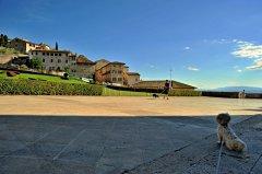 Assisi097.JPG