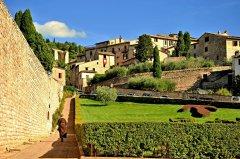 Assisi098.JPG