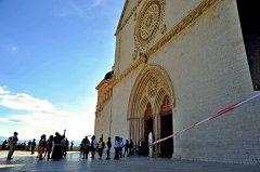 Assisi100.JPG