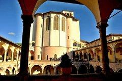 Assisi101.JPG
