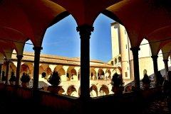 Assisi102.JPG