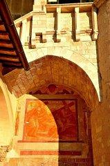 Assisi103.JPG