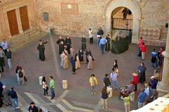 Assisi104.JPG
