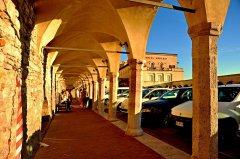 Assisi105.JPG