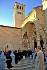 Assisi106.JPG