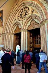 Assisi107.JPG