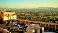 Assisi108.JPG
