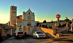 Assisi110.JPG