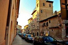 Assisi111.JPG