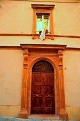 Assisi112.JPG