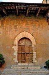 Assisi113.JPG