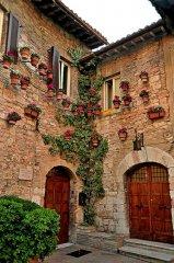 Assisi114.JPG