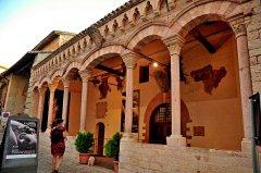Assisi115.JPG